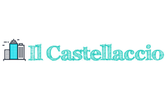 How to submit a press release to Ilcastellaccio.net