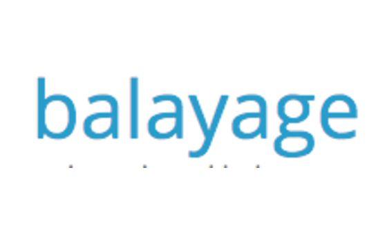 Elbalayage.com
