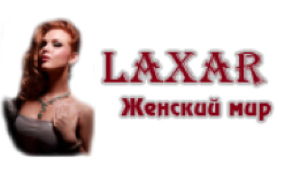 How to submit a press release to Laxar.com.ua