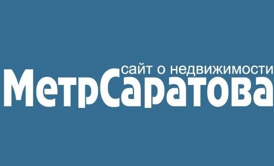 Добавить пресс-релиз на сайт МетрСаратова
