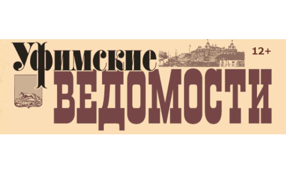Добавить пресс-релиз на сайт Vedomosti102.ru