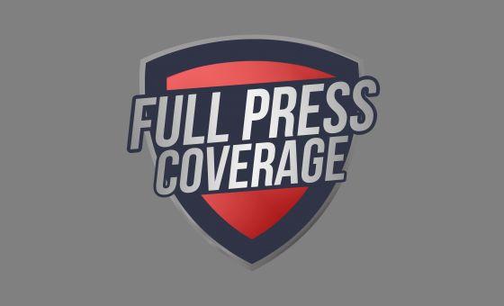 Fullpresscoverage.Com