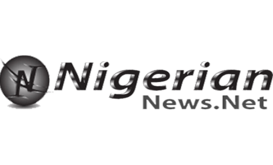 How to submit a press release to Nigeria News Service