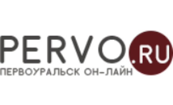 Pervo.ru