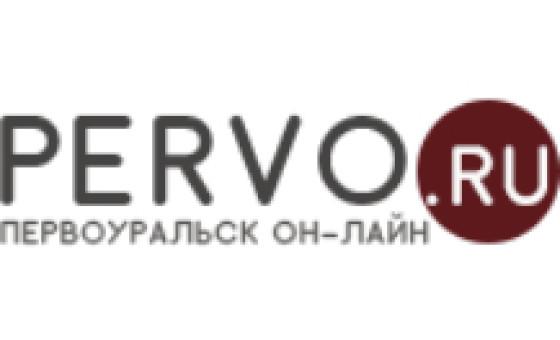Добавить пресс-релиз на сайт Pervo.ru