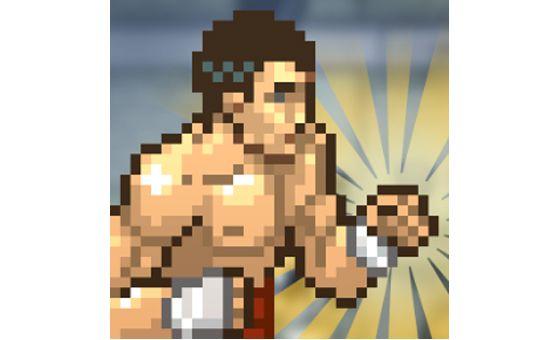 Vhs-story.com