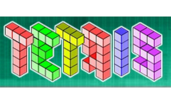 How to submit a press release to Tetris.dp.ua