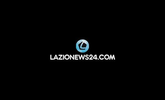 Lazionews24.com