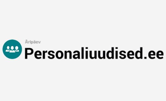 Добавить пресс-релиз на сайт Personaliuudised.ee
