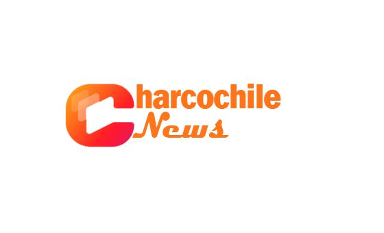 Charcochilenews.com