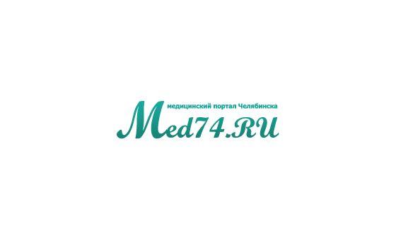Med74.ru