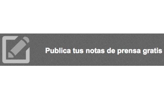 Добавить пресс-релиз на сайт Notas-d-prensa-gratis.com