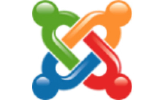 Добавить пресс-релиз на сайт Joomladom.com