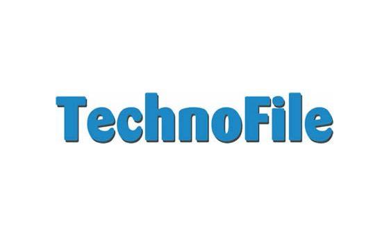 Technofile.com