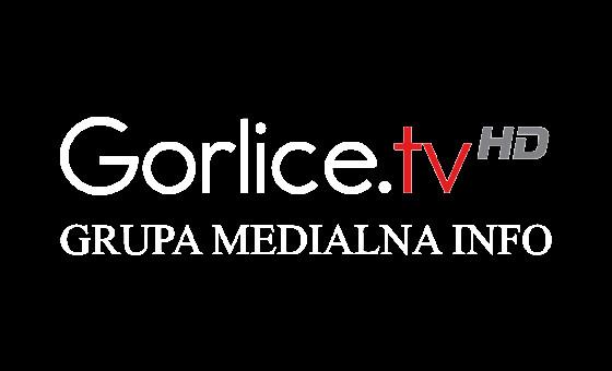 Добавить пресс-релиз на сайт Gorlice.tv
