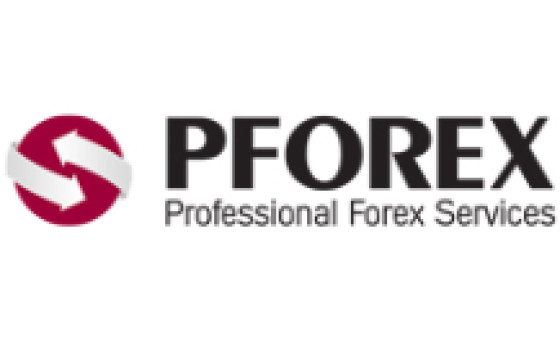 How to submit a press release to Pforex.com