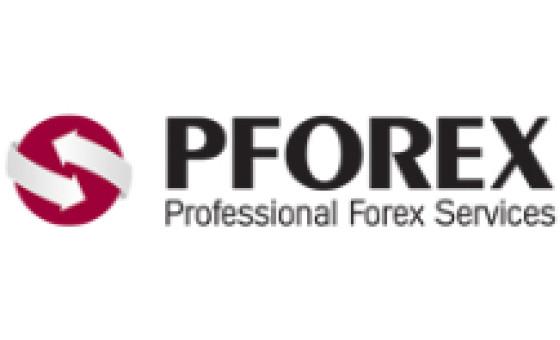 Добавить пресс-релиз на сайт Pforex.com