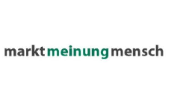 Добавить пресс-релиз на сайт Markt meinung mensch