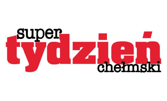 Добавить пресс-релиз на сайт Super Tydzień Chełmski