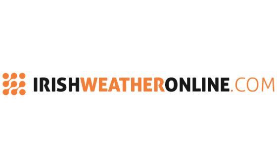 Irishweatheronline.com