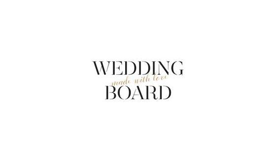 Wedding-Board.De