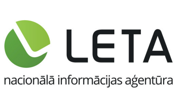 How to submit a press release to LETA