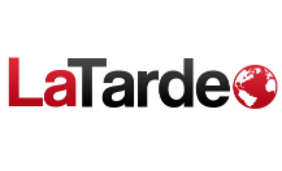 Добавить пресс-релиз на сайт LaTarde