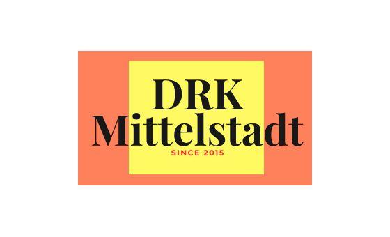 Drk-mittelstadt.de
