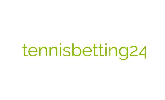 Добавить пресс-релиз на сайт Tennisbetting24.co.uk
