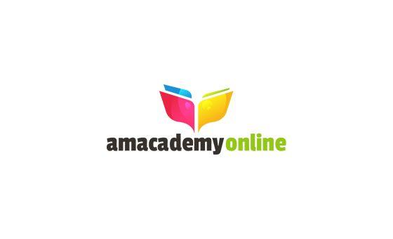 Amacademyonline.Com