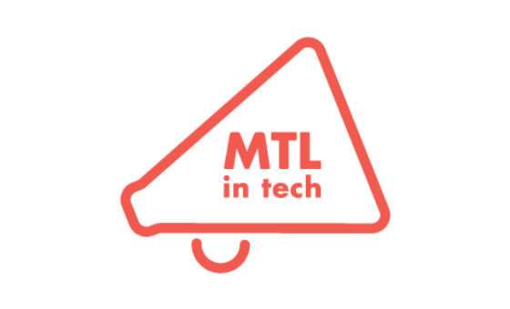 How to submit a press release to Montrealintechnology.com