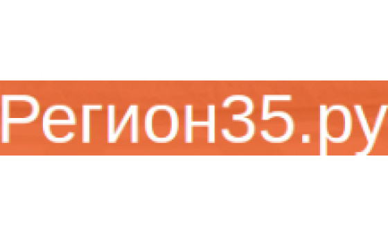 Region35.ru