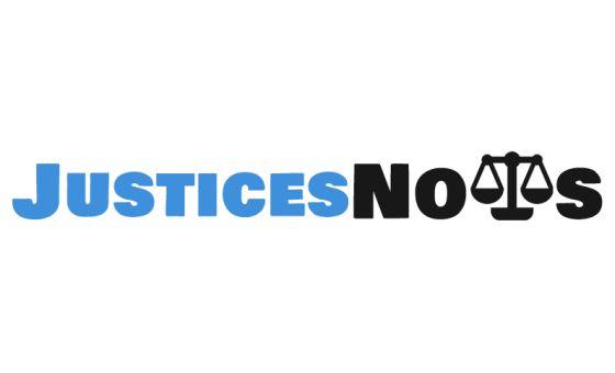 Добавить пресс-релиз на сайт Justicesnows.Com