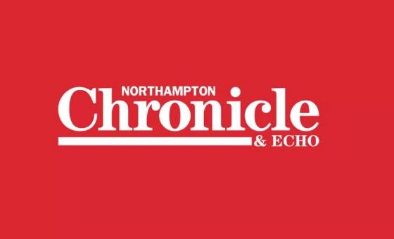 How to submit a press release to Northampton Chronicle