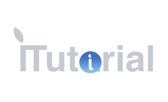 How to submit a press release to Itutorial.Ro