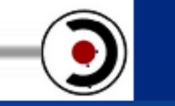 Добавить пресс-релиз на сайт Эхо Юа