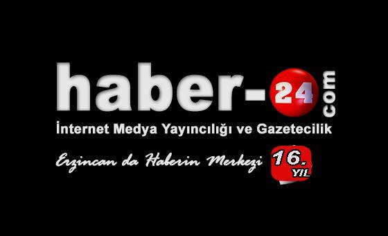 Haber-24.Com