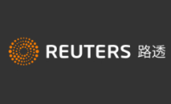 Добавить пресс-релиз на сайт Reuters CN