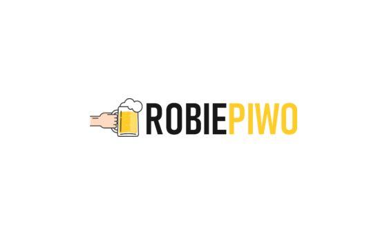 Добавить пресс-релиз на сайт Robiepiwo.Pl