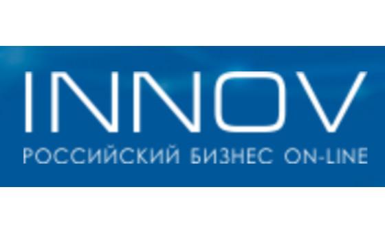 Добавить пресс-релиз на сайт INNOV.RU