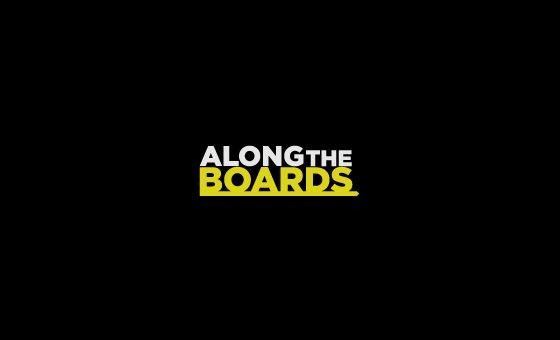 Alongtheboards.Com