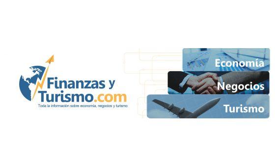 Добавить пресс-релиз на сайт Finanzasyturismo.com