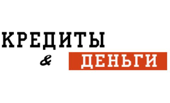 Credits-dengi.ru