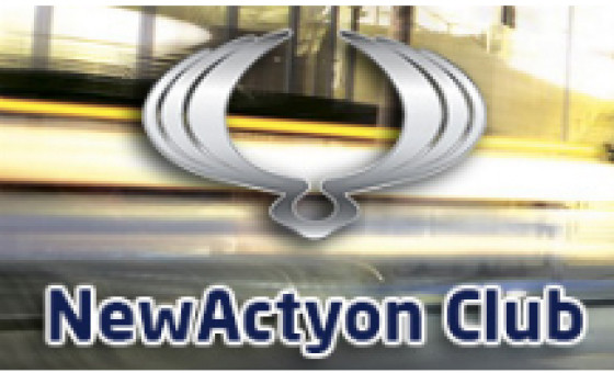 How to submit a press release to Newactyon.ru