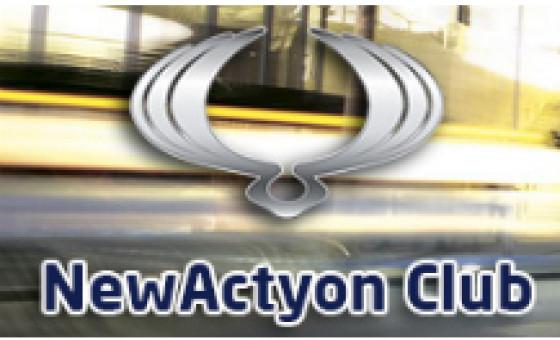 Добавить пресс-релиз на сайт Newactyon.ru