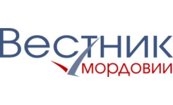 Добавить пресс-релиз на сайт Vestnik-rm.ru