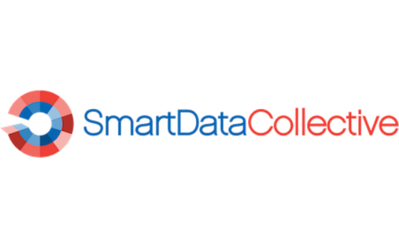 SmartData Collective