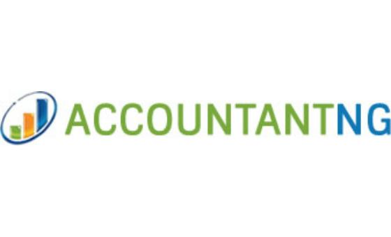 AccountantNG