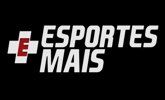 How to submit a press release to Esportesmais.Com.Br