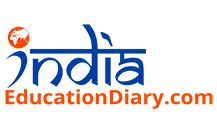 Добавить пресс-релиз на сайт Indiaeducationdiary.In